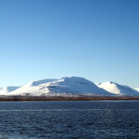 アイスランドってどんな国?
