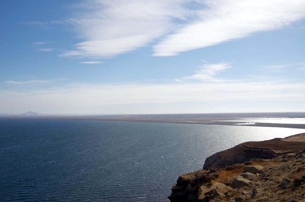 チョルネース半島