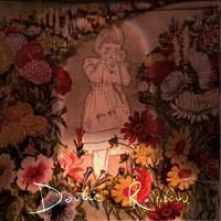 アイスランド音楽のコンピレーション第3弾がを3月27日に発売!!